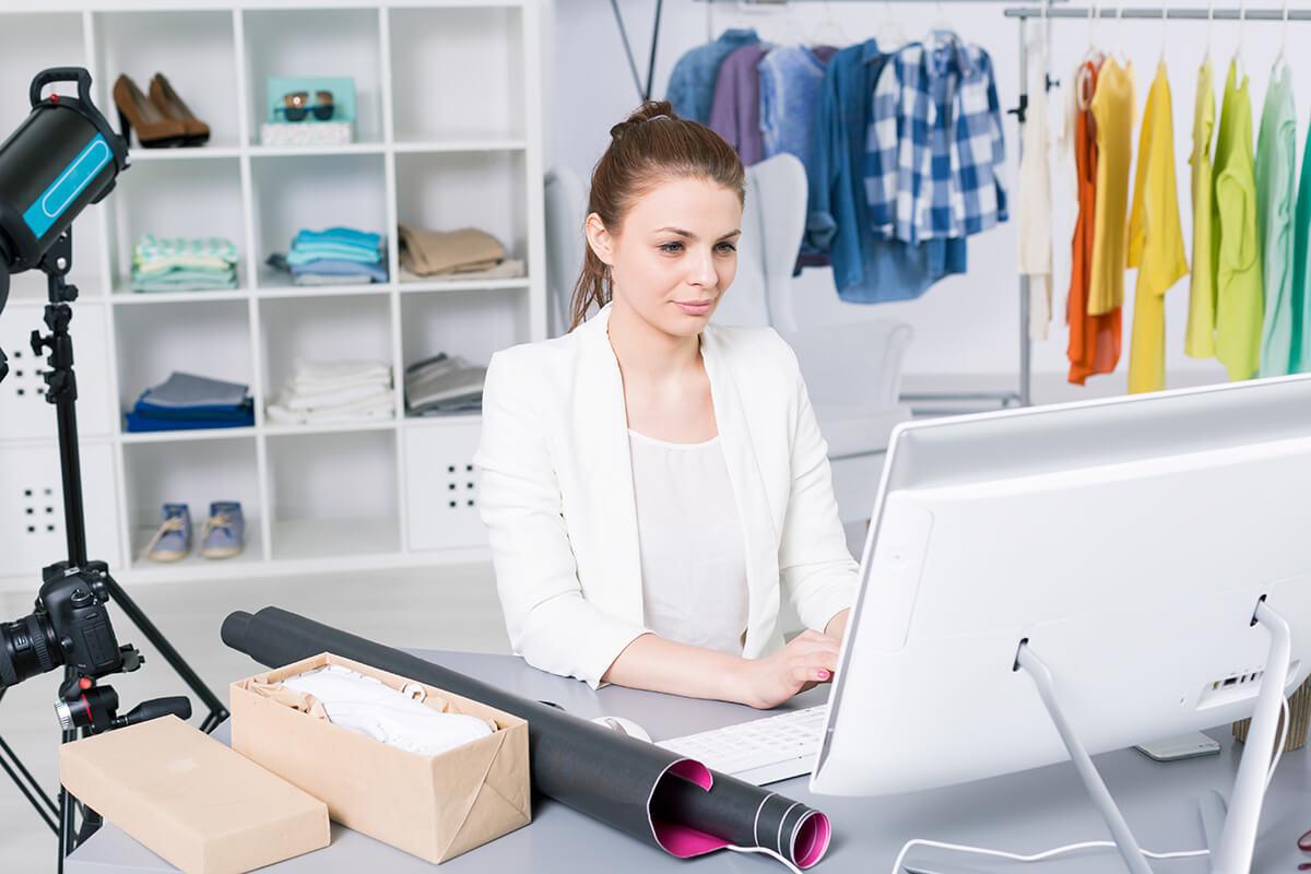 Marketing Digital - Como você pode utilizar a Internet para aumentar a sua renda e evoluir o desenvolvimento da sua empresa
