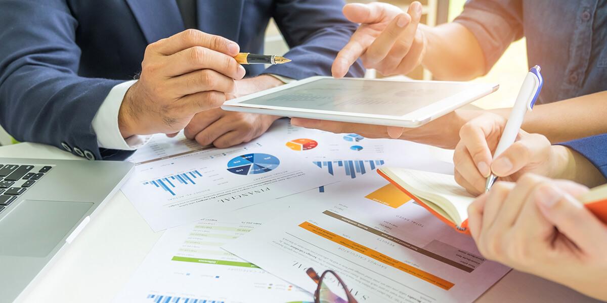 Como usar o Google Analytics para impactar sua estratégia de negócio?