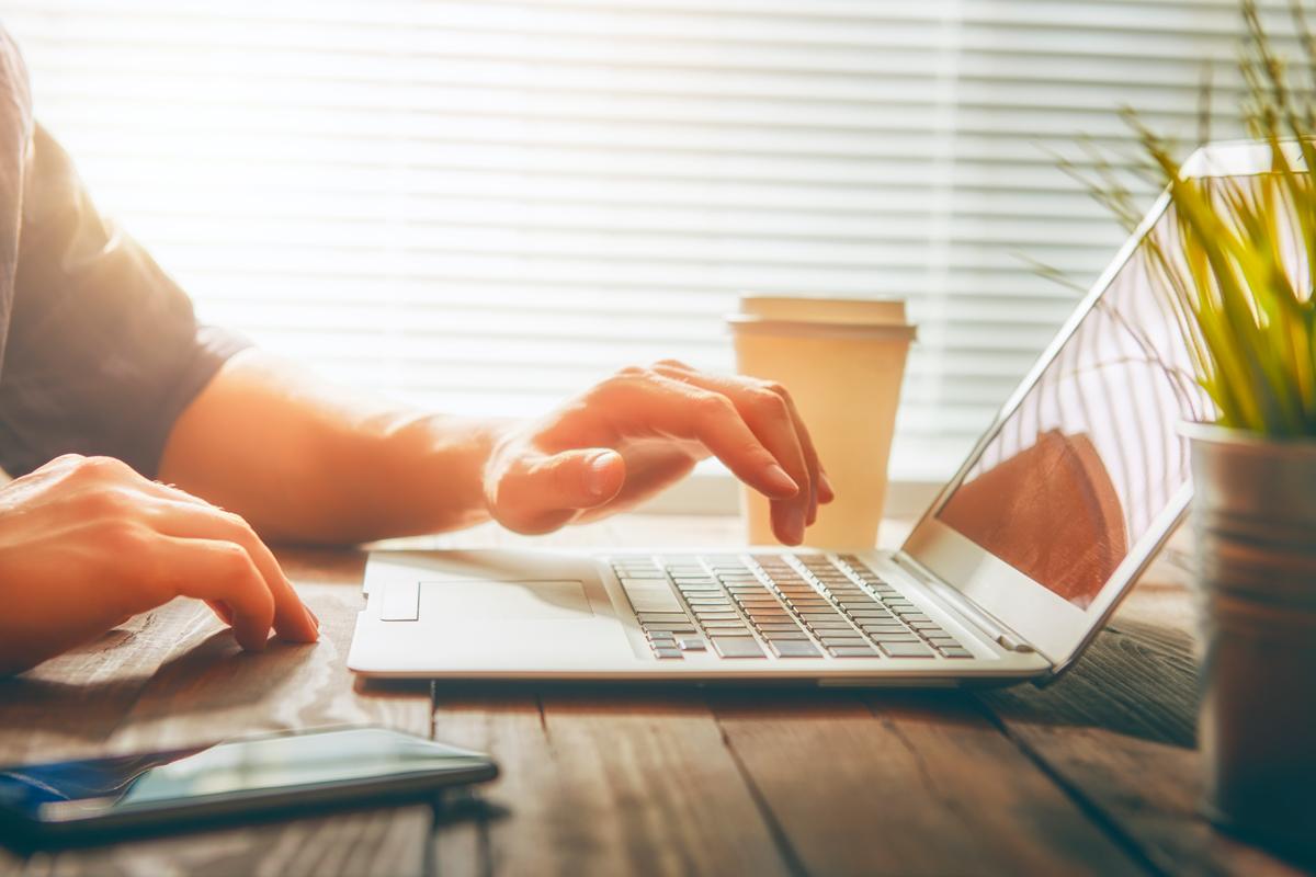 Como se otimizar sites? Fácil, mas que tal escolher uma especialista?