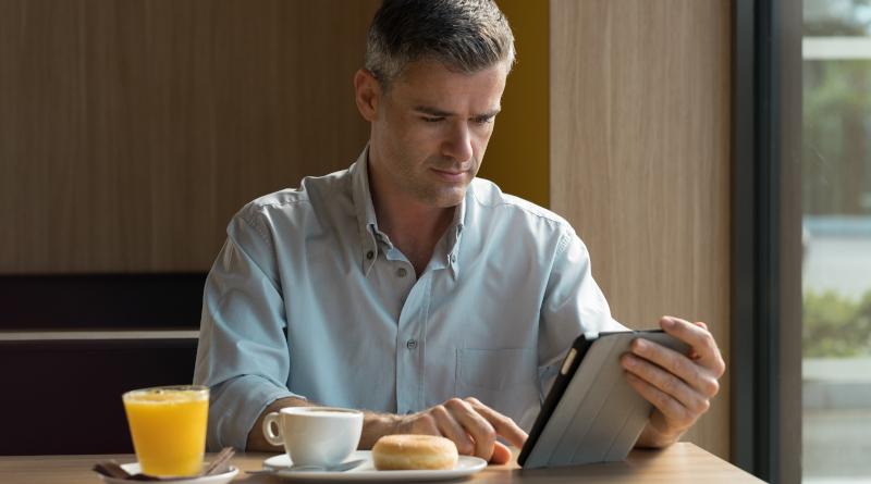 SEO — entenda como aplicar um plano de conteúdo pode ser vantajoso