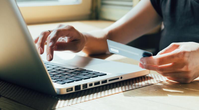 Conheça os princípios básicos para investir na criação de site