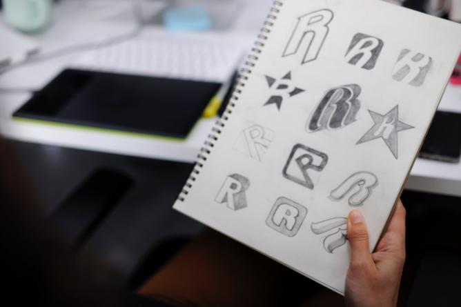 Entenda como funciona o desenvolvimento de materiais impressos na Doka Comunicação!