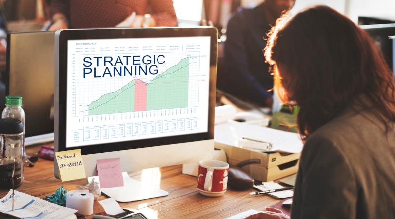 Você sabe o que são estratégias de marketing digital?
