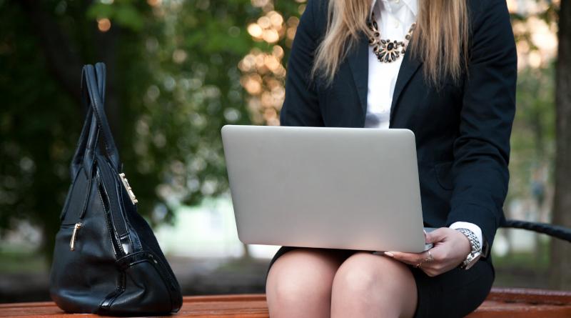 Como funciona o Marketing nas Redes Sociais?